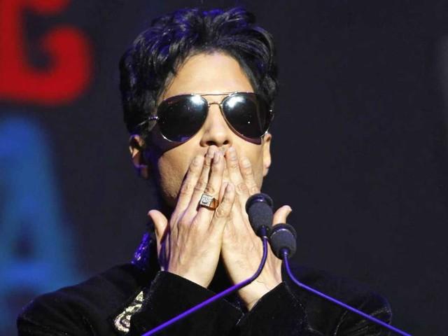 Família de Prince pede a Donald Trump que não use mais música do cantor em atos políticos