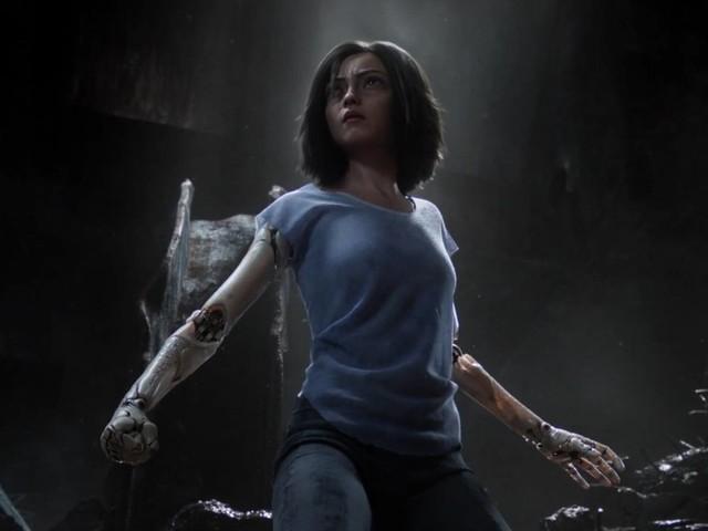 """Com """"Novos Mutantes"""" e """"Maze Runner"""", Fox se mostra em casa na CCXP 2017"""