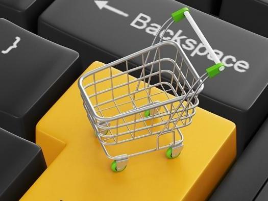 Mercado Eletrônico apresenta o novo cenário para o profissional de Compras 4.0