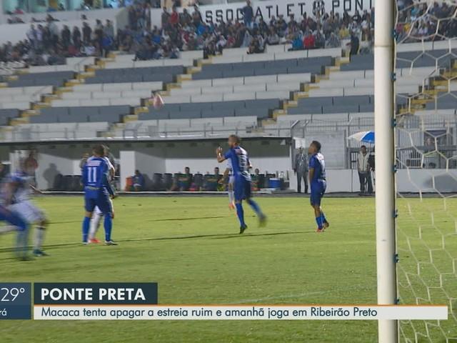 VÍDEOS: EPTV 1 Ribeirão Preto de sábado, 25 de janeiro de 2020