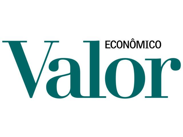 Oil Group prevê refinaria no Porto do Açu