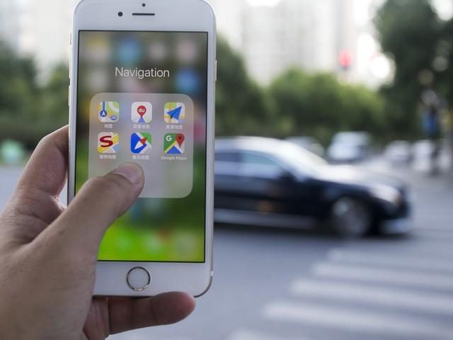 Entidades cobram do Google fim de aplicativos pré-instalados no Android