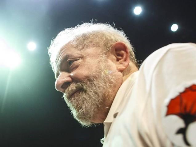 Ipsos: Cai rejeição a Lula; aumenta rejeição a Moro e Bolsonaro