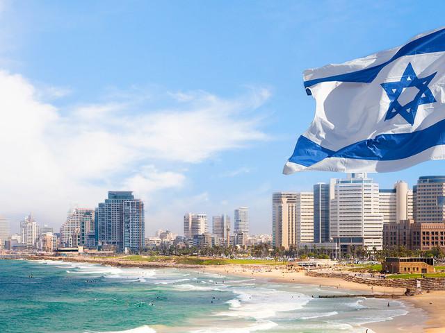 Passagens para Israel a partir de R$ 2.295 saindo do Nordeste ou R$ 2.529 de São Paulo, com voos diretos da Latam!