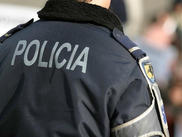 Sindicato da PSP condena declarações do ministro sobre agressões aos polícias