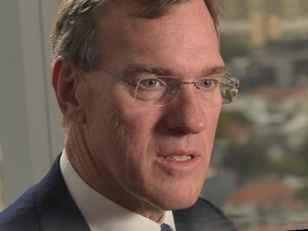 'Brasil precisa tomar decisões difíceis, como a reforma', diz Goldman