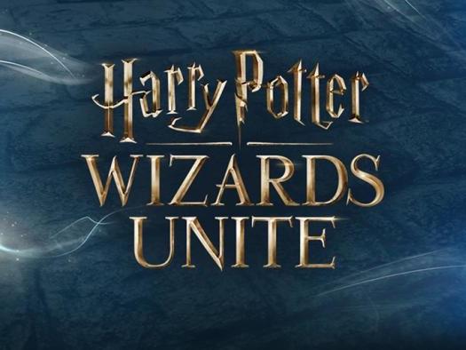 Hands-on | Harry Potter: Wizards Unite é igual a Pokémon Go, só que melhor