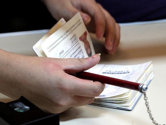 Idec diz que suspensão de emissão de passaportes é ilegal