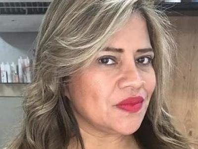 Violência contra a mulher | Empresária é morta por namorado policial no AP: 'Ele passava segurança', diz irmã
