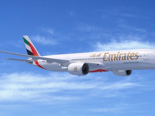 Emirates terá nova classe Premium Economy ainda em 2020