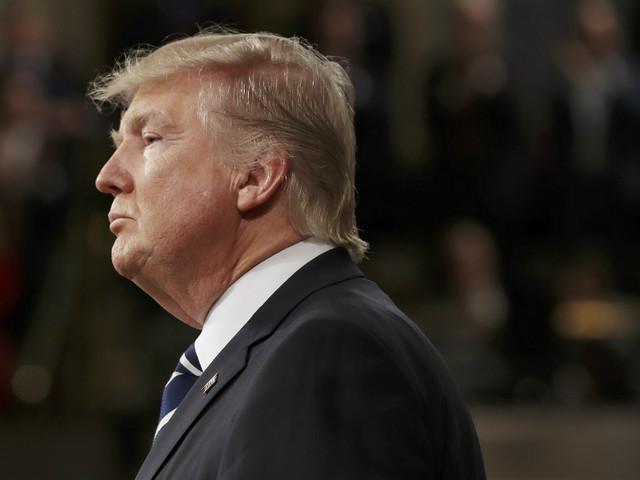 """EUA prevêem cinco cenários para resolver a tensão com Pyongyang """"uns mais trágicos que outros"""""""