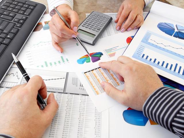 Menos de 15% das empresas portuguesas pagam a fornecedores dentro do prazo