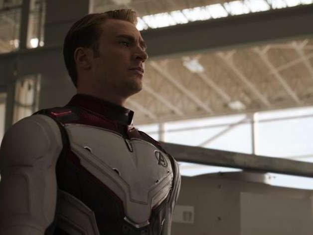 """Marvel divulga sinopse oficial de """"Vingadores: Ultimato"""""""