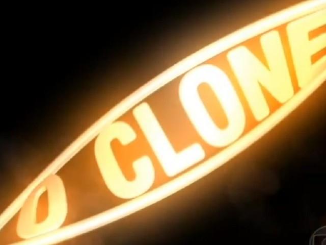Resumo do capítulo de O Clone que vai ao ar nesta segunda