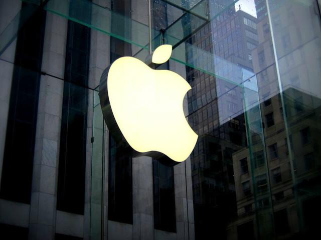 Está quase: Apple deve apresentar Iphone 8 a 12 de setembro