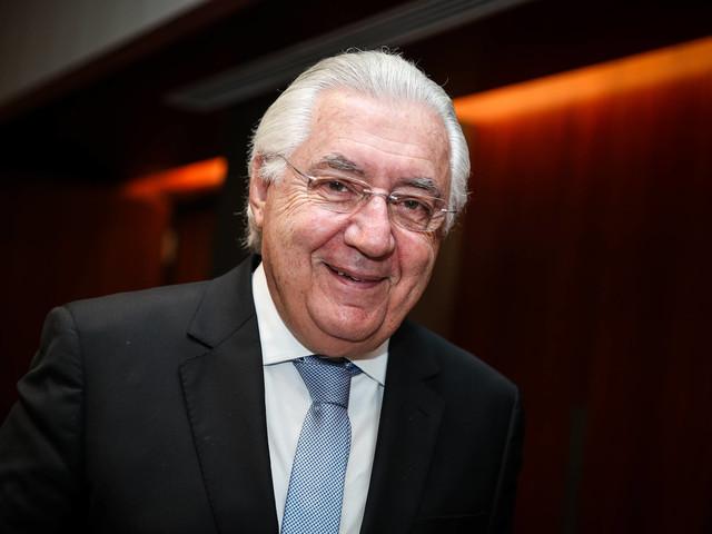 Ex-ministro de Dilma, Afif será assessor especial de Paulo Guedes