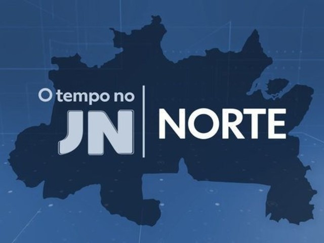 Confira a previsão do tempo para esta quinta (17) em todo o Brasil