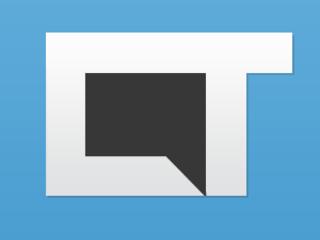 Qualcomm promete leitores de impressão digital em tela para o começo de 2018