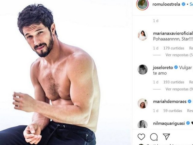 Sósia da Anitta, Romulo Estrela despido, 'Tudo ok' vira meme; veja o que bombou nas redes