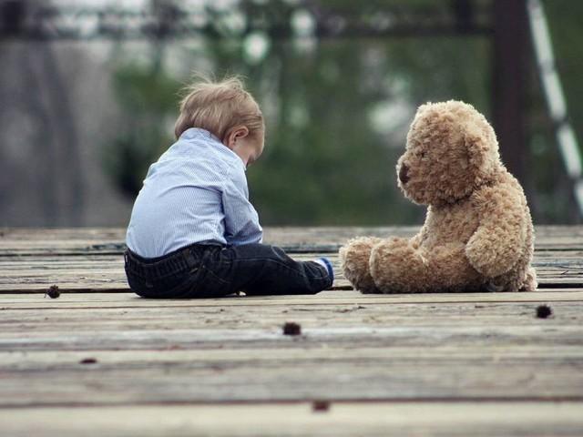 Estudo identifica 102 genes associados ao autismo em maior pesquisa do gênero
