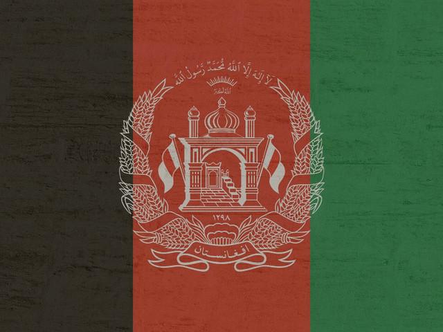 Sobe para 31 mortos e 54 feridos atentado em Cabul