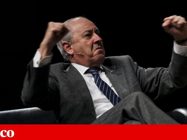 PSD recusa fixar salário do Presidente da República como tecto máximo para os juízes