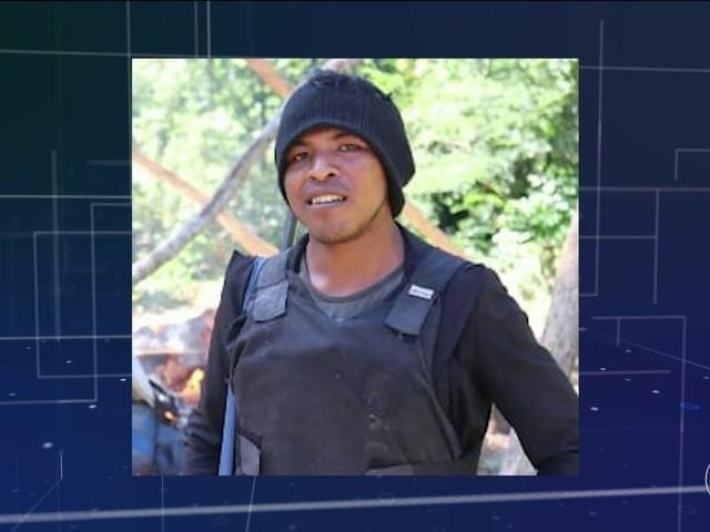 Polícia Federal investiga a morte de líder indígena no Maranhão