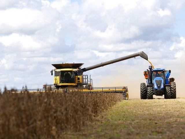 Brasil tem mais de 30 fórmulas inéditas de agrotóxicos na fila para regulamentação