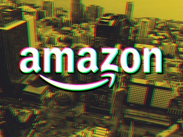 Amazon passa a vender passagens de avião na Índia