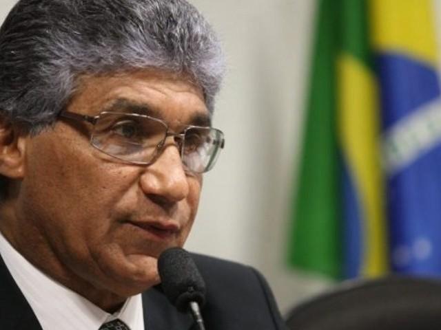 Preso novamente, Paulo Preto guardava R$ 100 milhões em um bunker