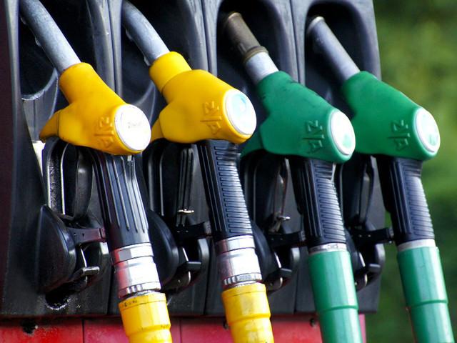 Combustíveis sobem na Madeira. Gasolina fica mais cara pela 12ª semana consecutiva