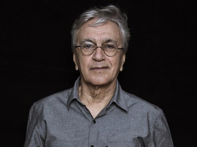 Caetano Veloso, Fafá de Belém e Noda de Caju agitam o fim de semana no CE; veja outras atrações