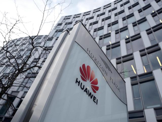 Huawei demite funcionário preso na Polônia por acusação de espionagem