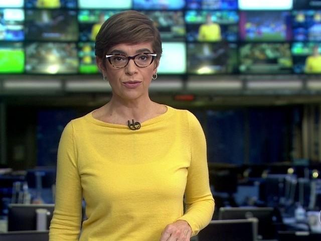 Ministro Marco Aurélio não arquiva notícia-crime contra Bolsonaro e pede para que a PGR se manifeste