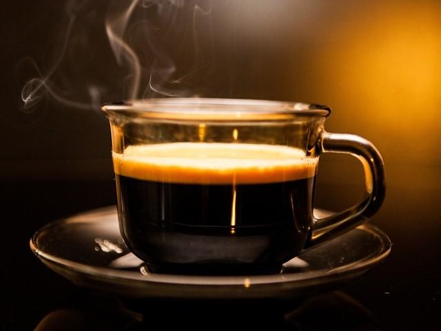 Aplicativo busca gorjetas de consumidores para produtores de café da Colômbia