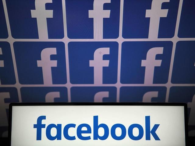 Facebook lança ferramenta para garantir proteção de dados pessoais