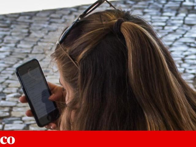 <i>App</i> da câmara de Cascais que recompensa munícipes participativos vence concurso da ONU