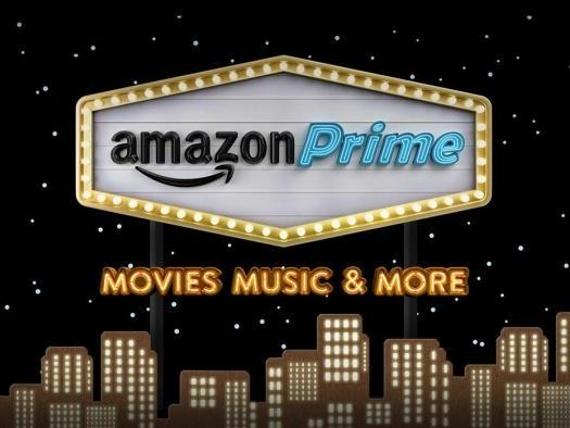 Netflix que se cuide! Amazon oferece milhares de filmes e séries por R$9,90!
