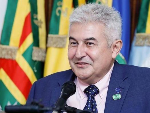 Governo garante pagamento de bolsas do CNPq para este ano