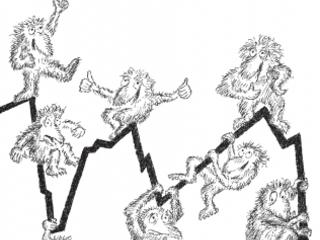 Economia Comportamental para Superação da Crise do Pensamento Econômico
