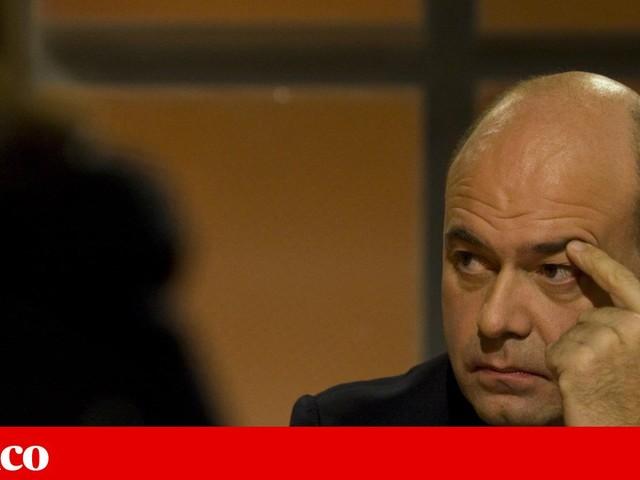 Conselho nacional do PSD ameaçado por guerra jurídica