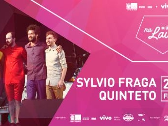 Rio Nightlife Guide for Tuesday, February 27, 2018