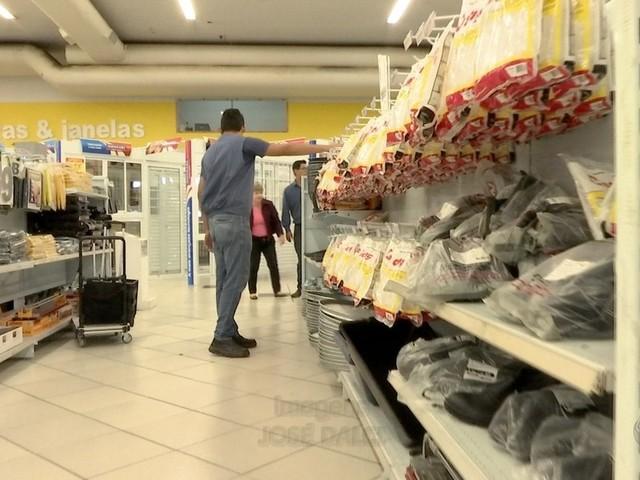 Mato Grosso tem redução de desempregados no mês de abril