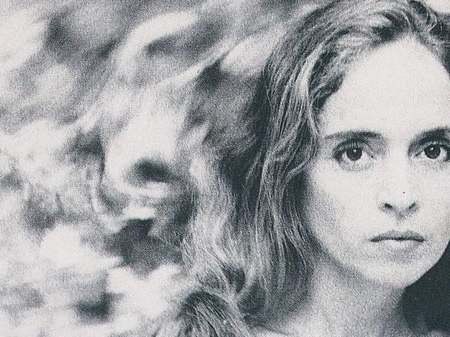 Olivia Byington - Caruso - CD Single (1994)