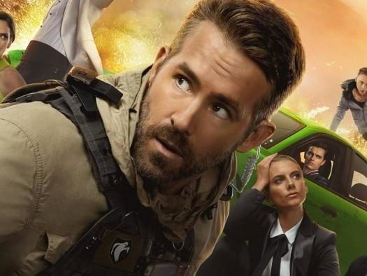 Netflix | Confira os lançamentos da semana (07/12 a 13/12)