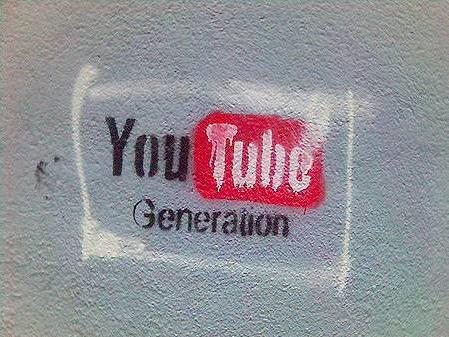 O que você precisa para começar um canal no YouTube?