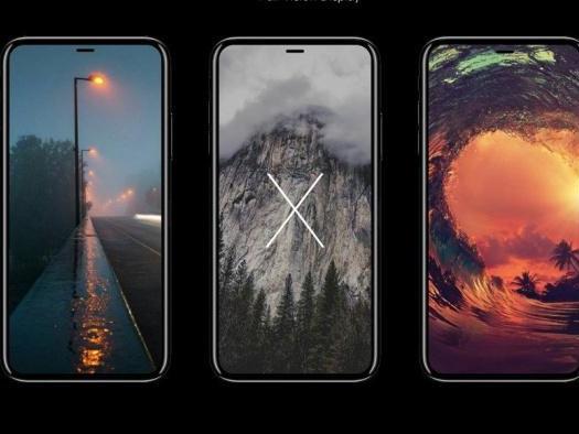 Pesquisa mostra que usuário vem perdendo interesse pelo iPhone
