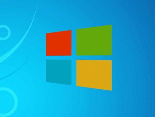 Microsoft marca evento para 2 de maio