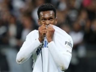 O Corinthians continua sua caminhada vitoriosa. Líder invicto no Brasileiro. Desta vez, derrotou o Bahia por 3 a 0. O time de Fábio Carille chega a incríveis 85,2% de aproveitamento…