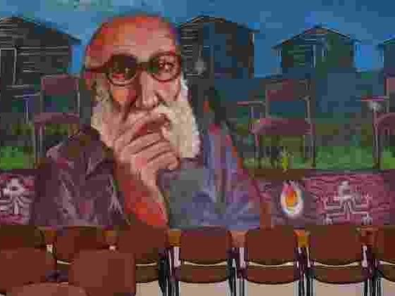 Paulo Freire: como é visto no exterior o legado do educador brasileiro